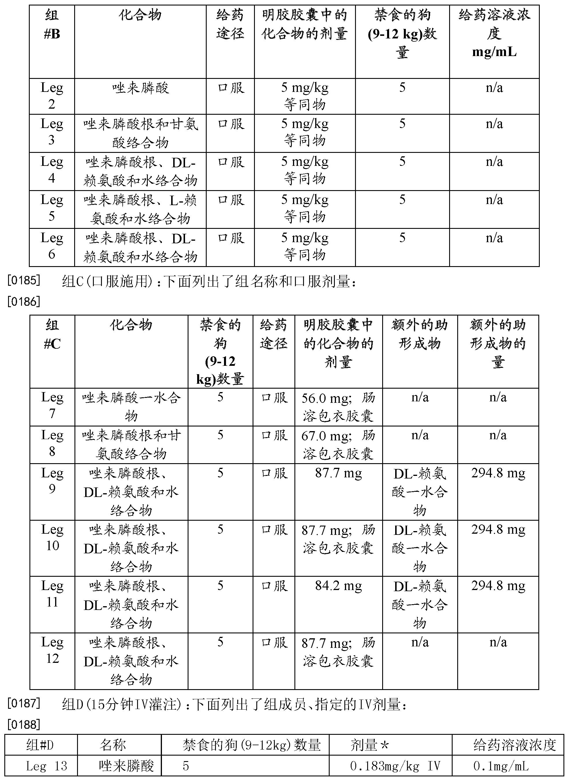 Figure CN102573809BD00161