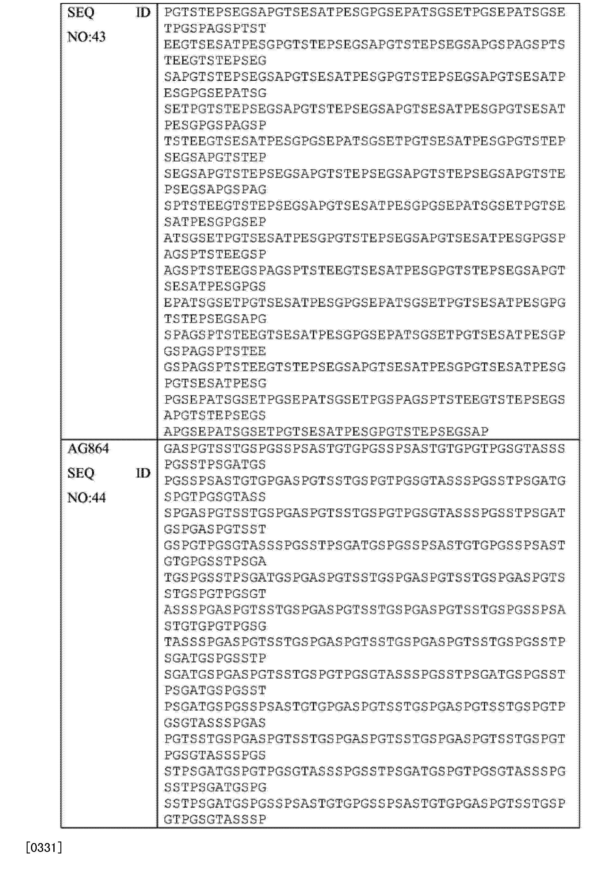 Figure CN104661674AD00661