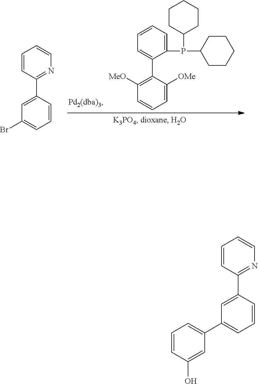 Figure US09899612-20180220-C00128