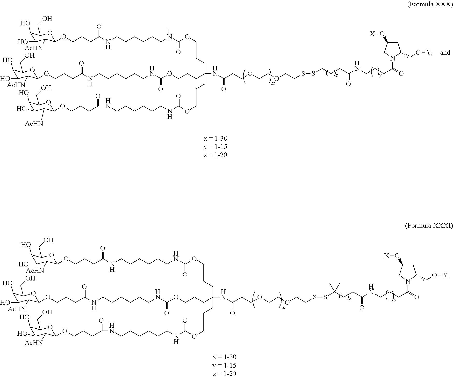 Figure US20170260527A1-20170914-C00015