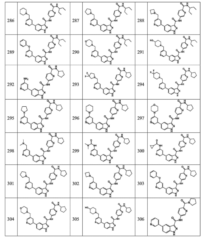 Figure CN103929963AD01081