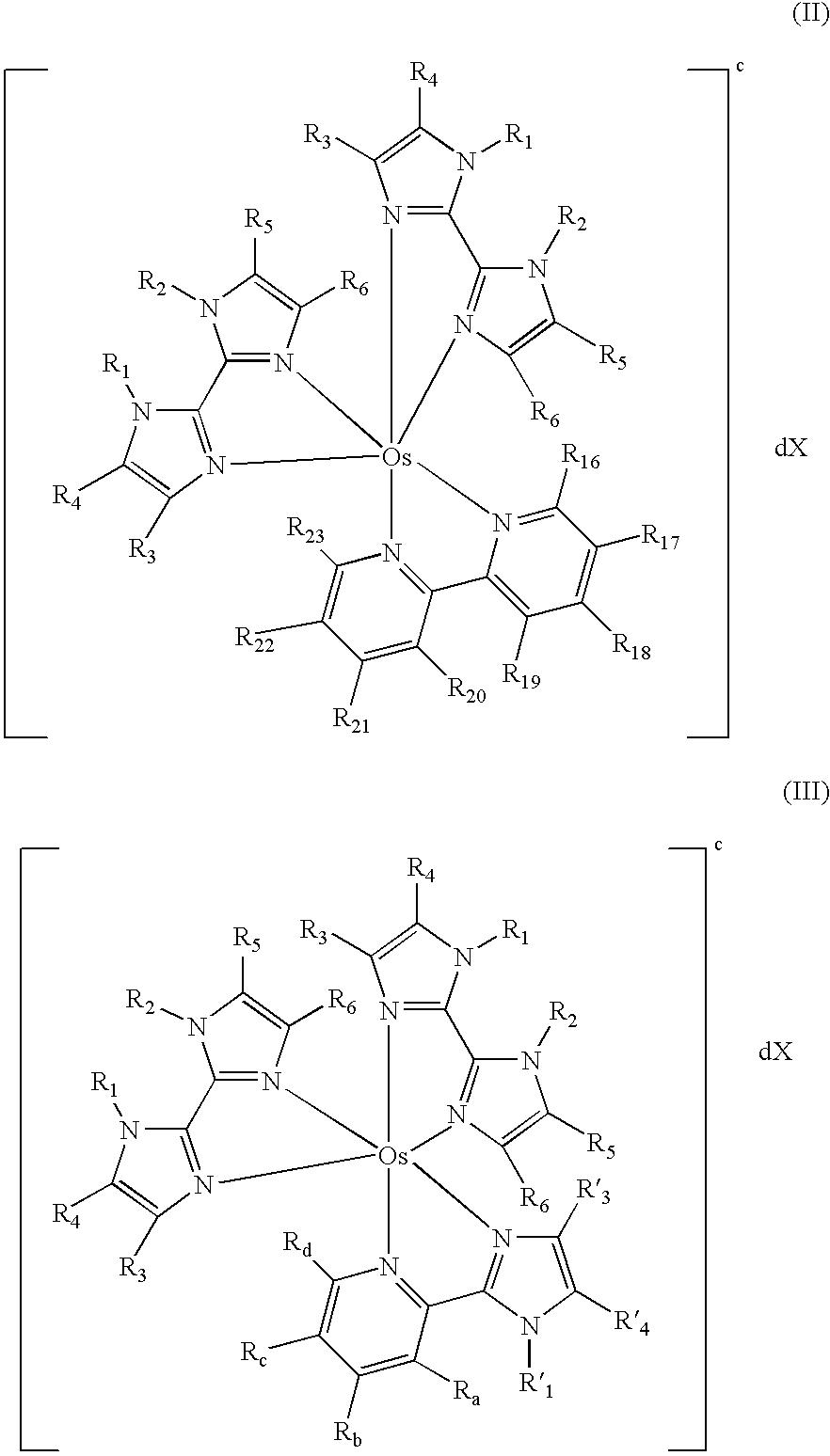 Figure US20090294307A1-20091203-C00002