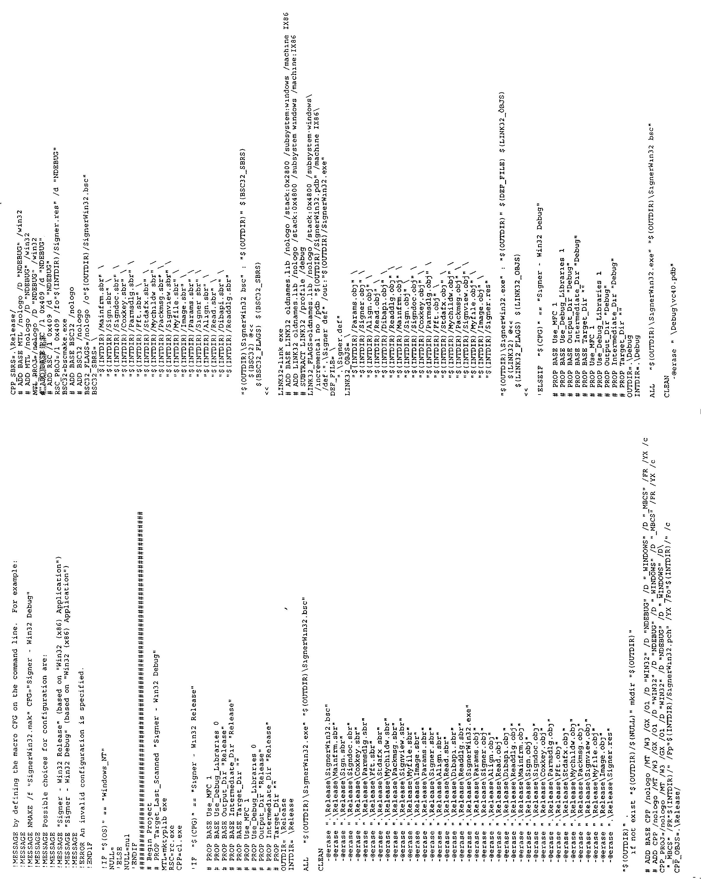 Figure US20020118831A1-20020829-P00073