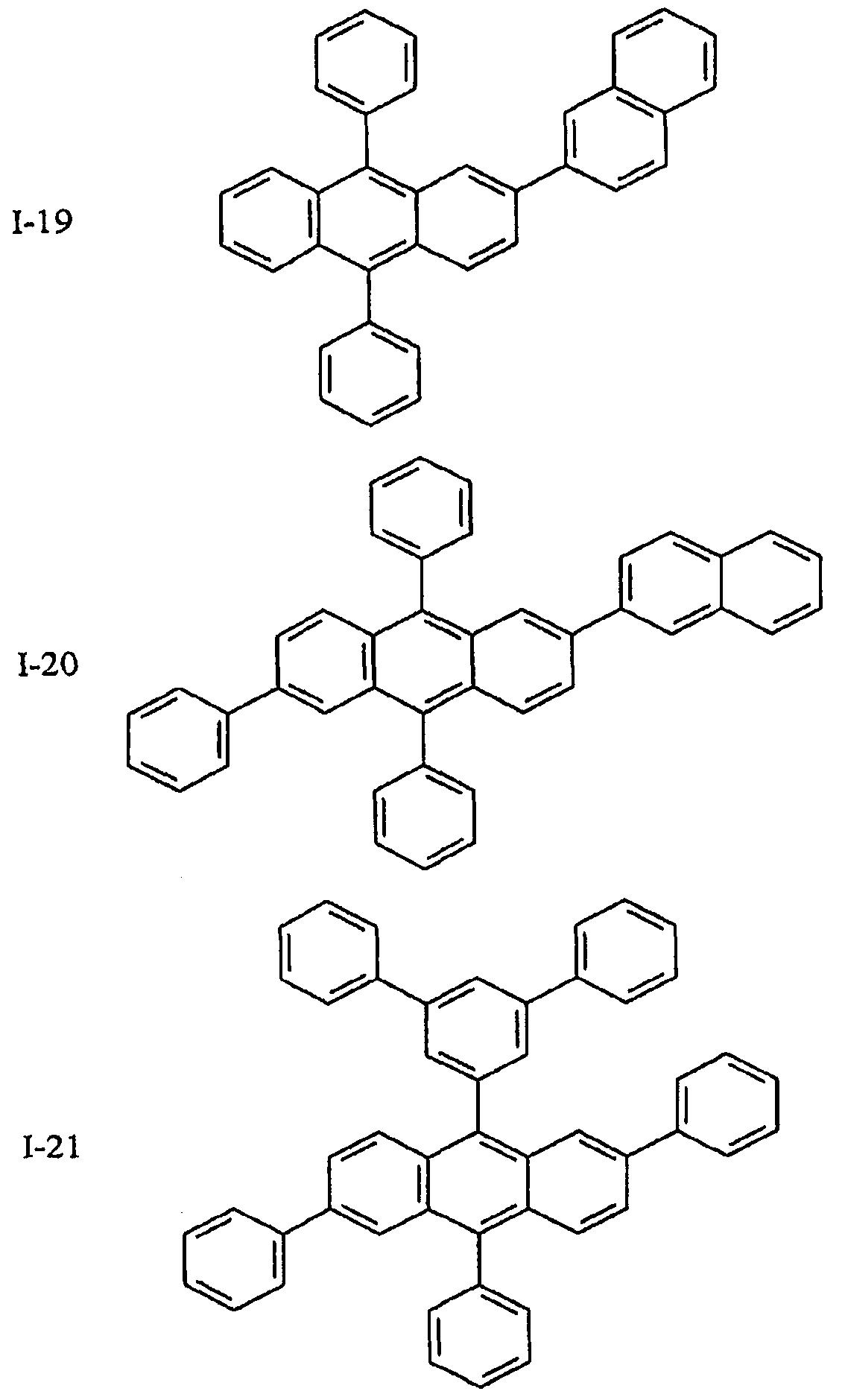 Figure 112008074411380-pct00009