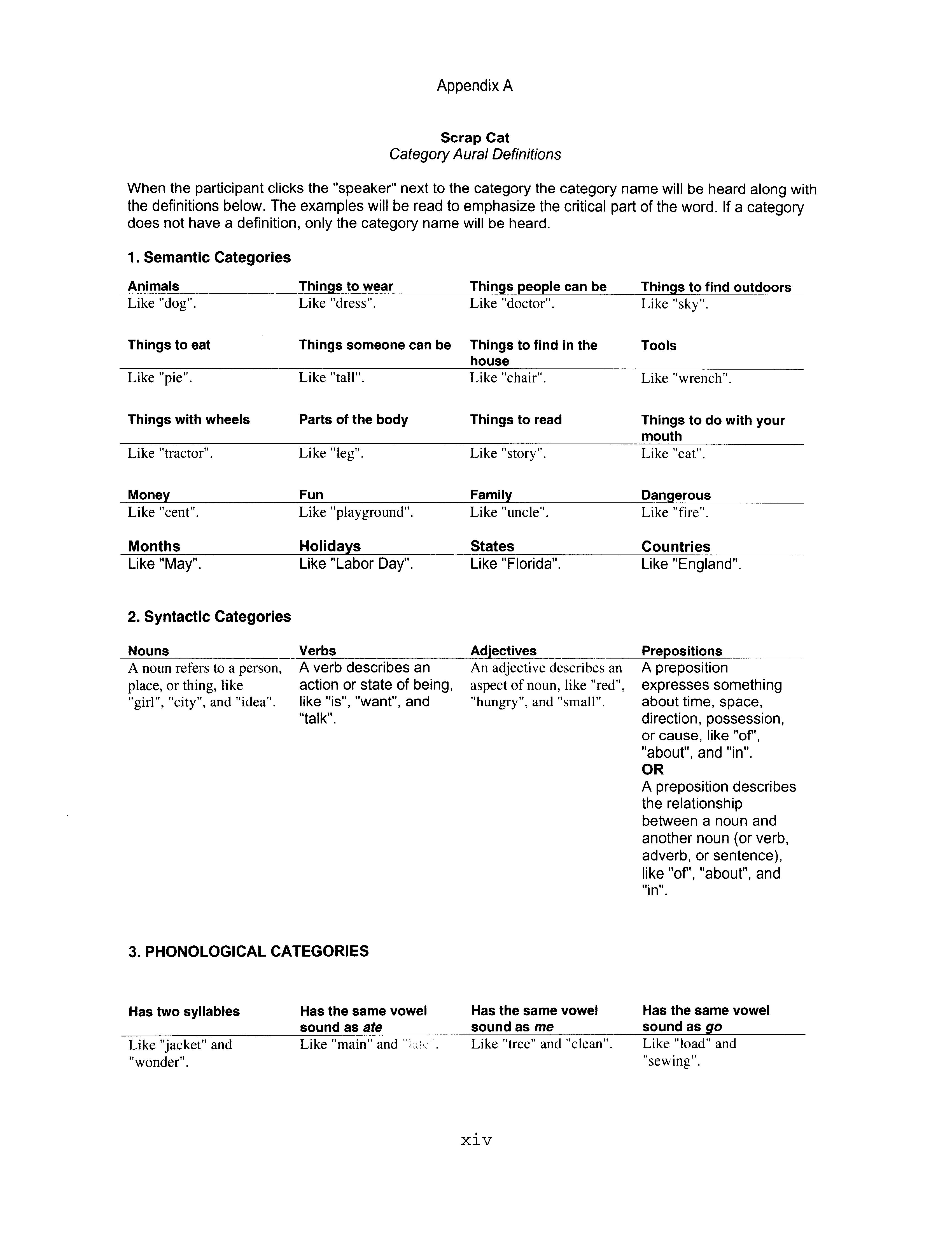Figure US06726486-20040427-P00014