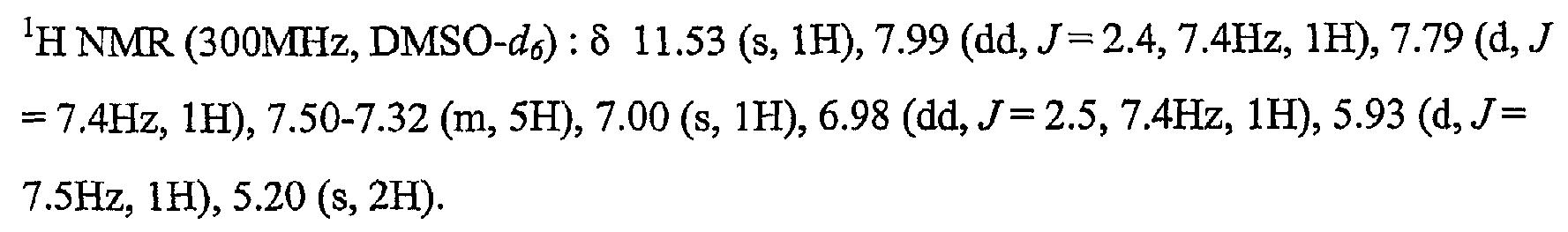Figure 112006013759285-pct00103