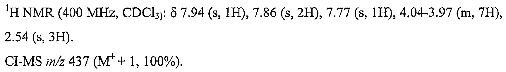 Figure 112007055602908-pct00231