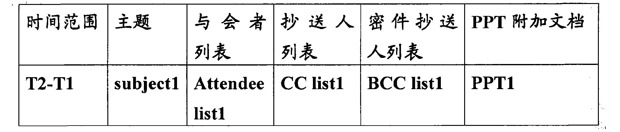 Figure CN102457388AD00091