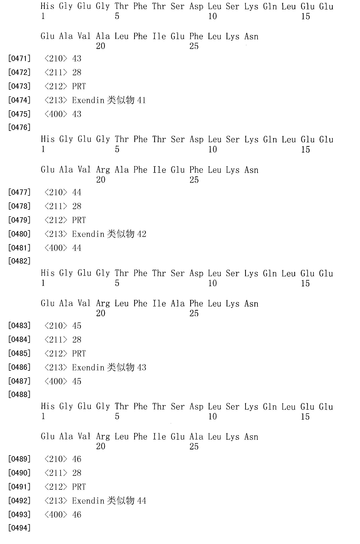 Figure CN101125207BD00281