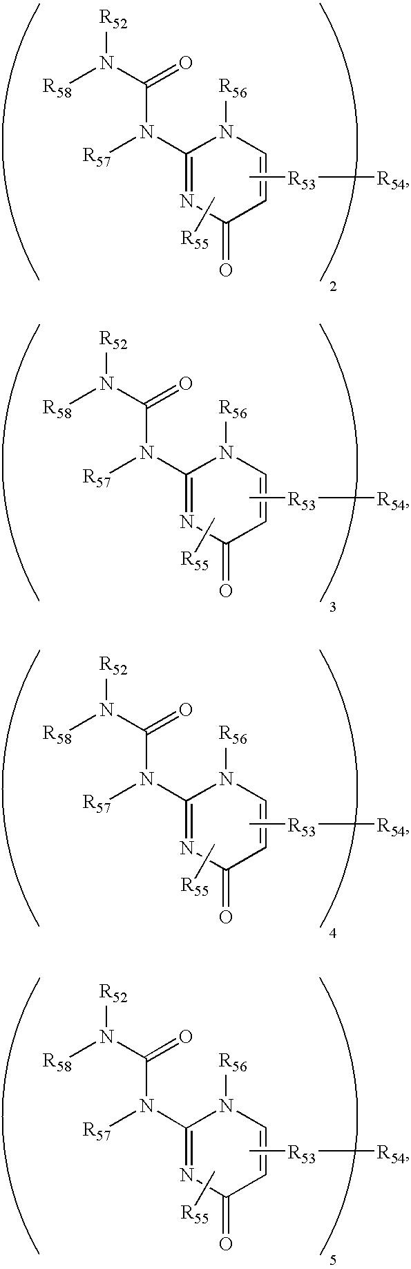 Figure US20040065227A1-20040408-C00063