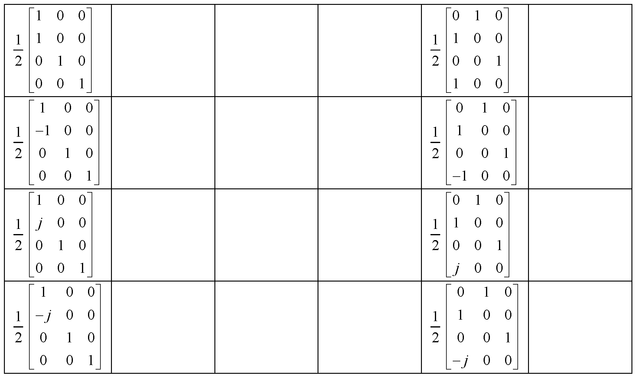Figure 112010009825391-pat00161