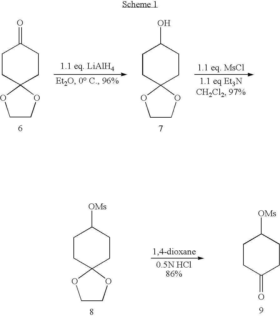Figure US07884125-20110208-C00003