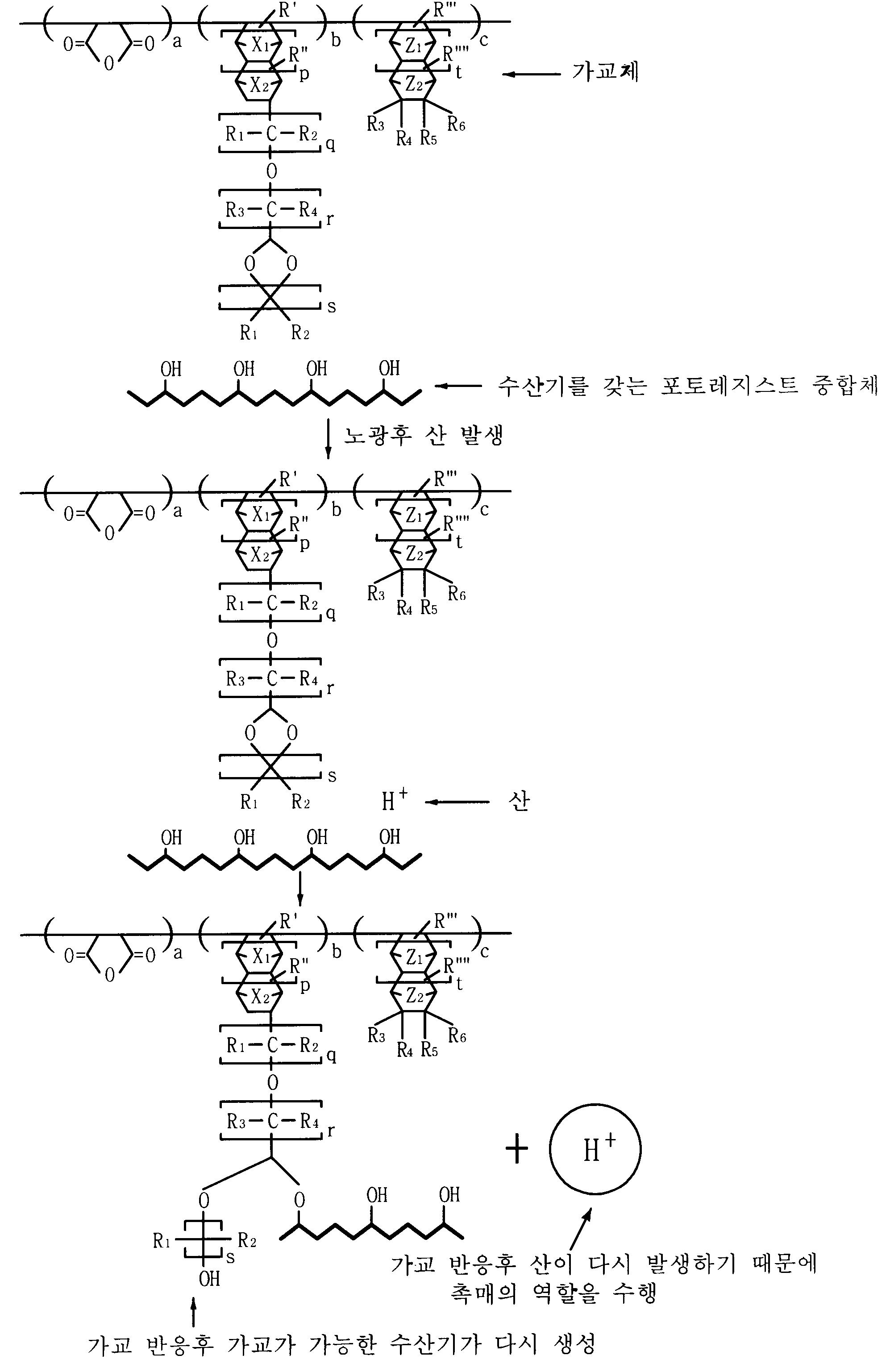 Figure 112005045183673-pat00036