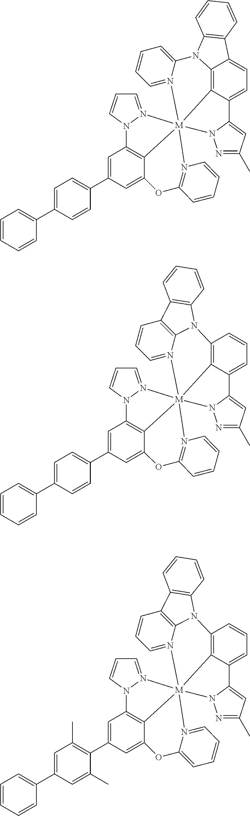 Figure US09818959-20171114-C00314