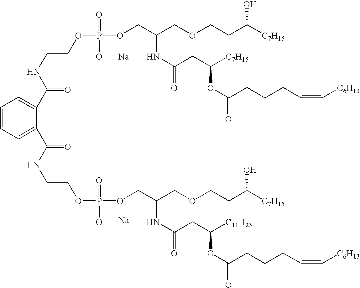 Figure US07833993-20101116-C00169