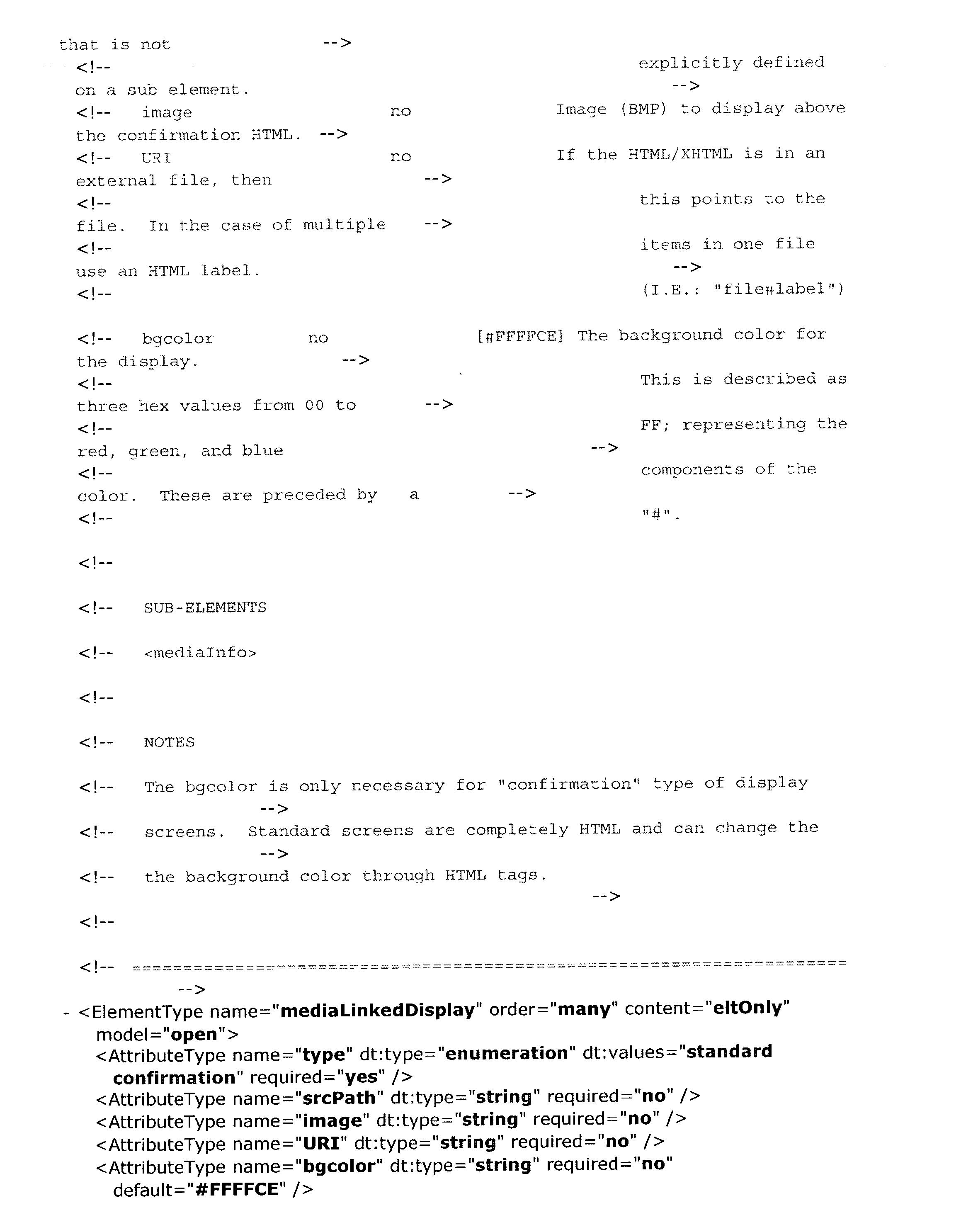 Figure US20030129573A1-20030710-P00096