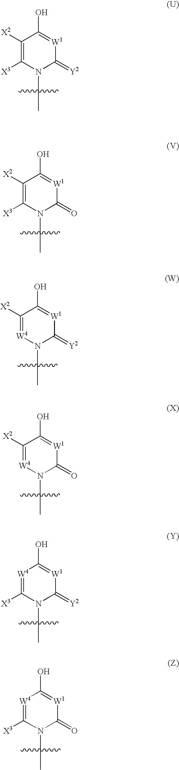 Figure US07608600-20091027-C00007
