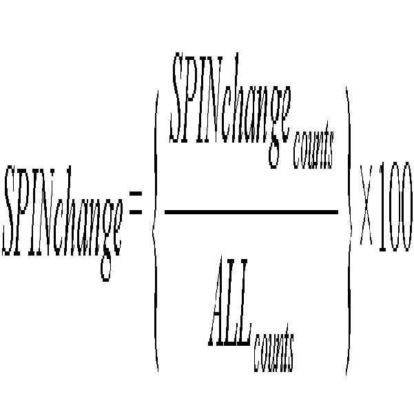 Figure 112012083893547-pat00016