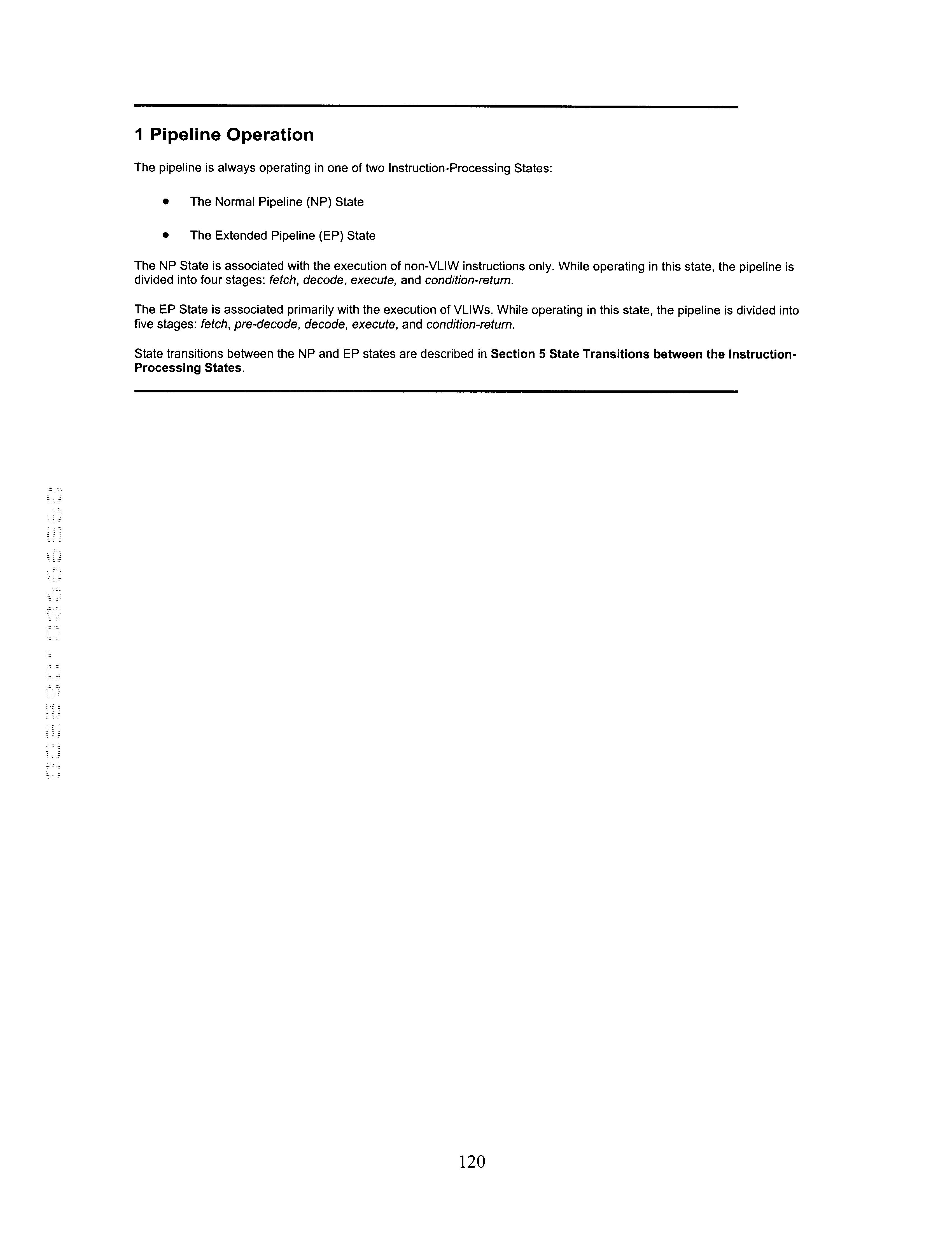 Figure US06748517-20040608-P00106