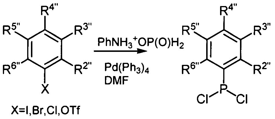 Figure imgf000108_0006