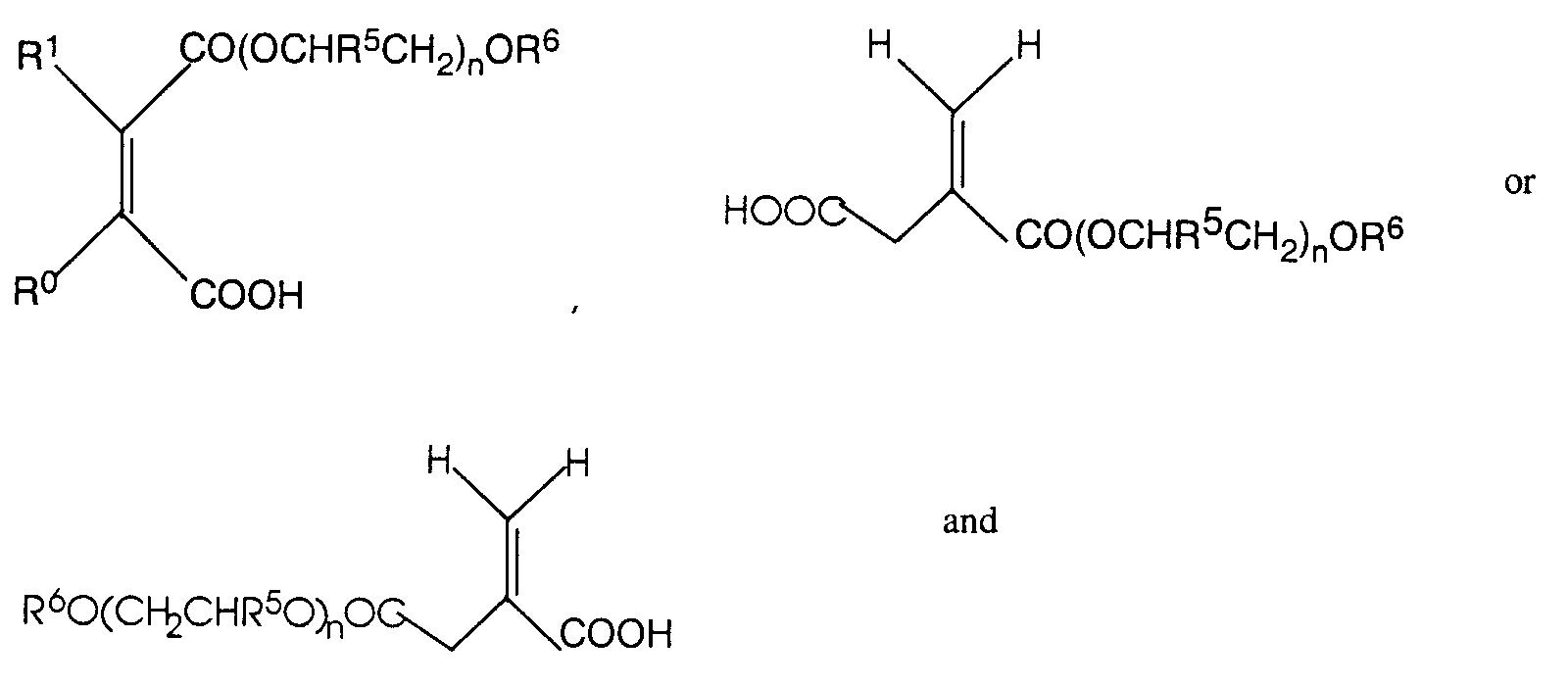 Figure 00420003