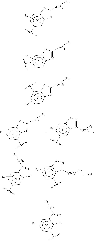 Figure US20160038497A1-20160211-C00026