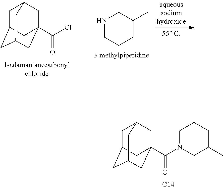 Figure US09840466-20171212-C00013