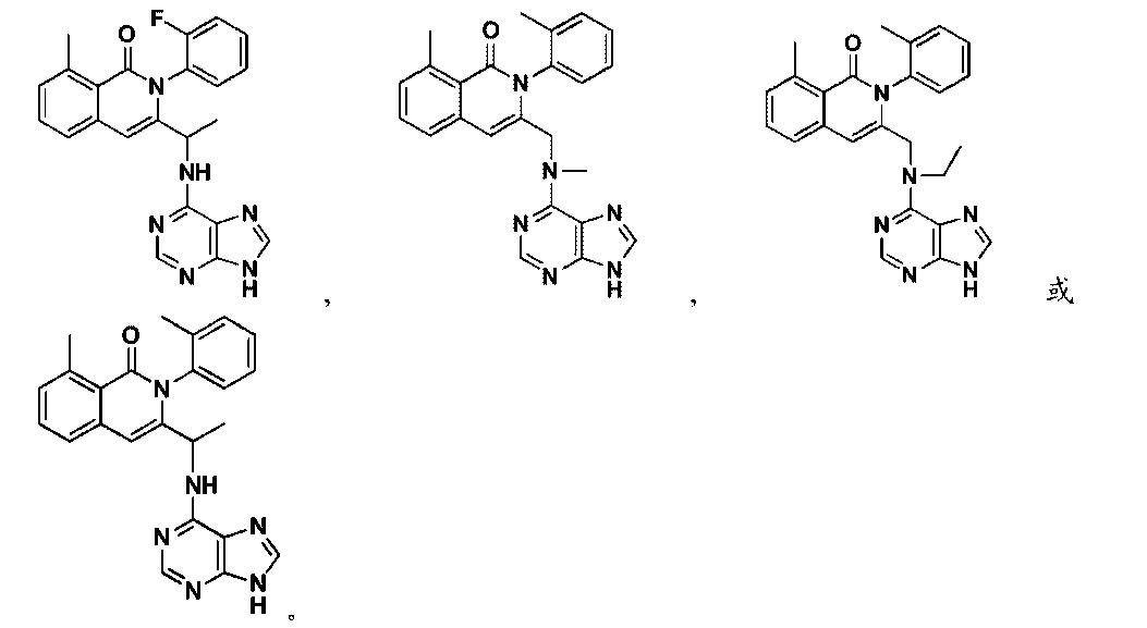 Figure CN101965335BC00031