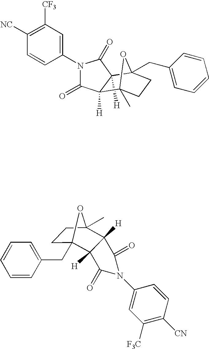 Figure US07655689-20100202-C00255