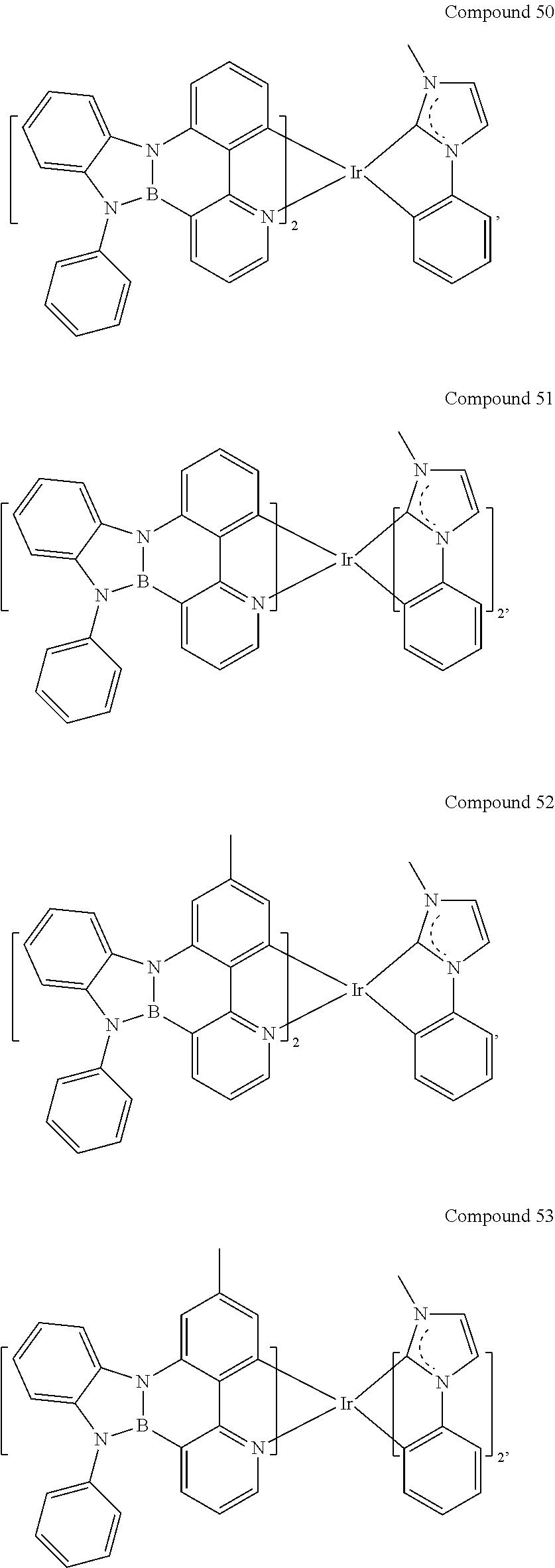 Figure US10033004-20180724-C00127