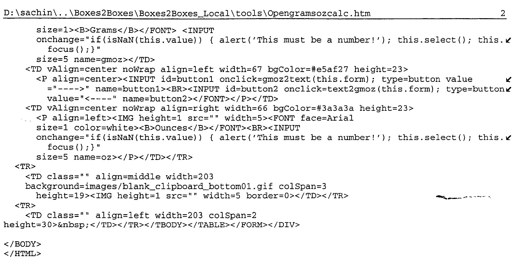 Figure US20020035507A1-20020321-P00463