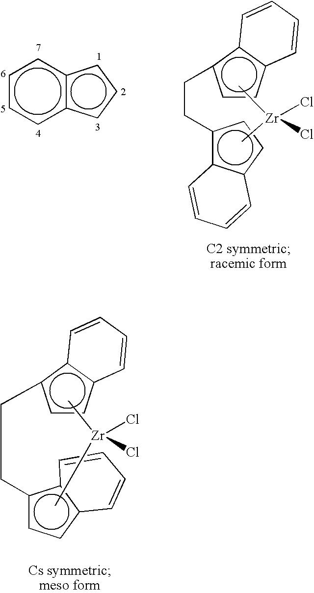 Figure US07276567-20071002-C00002