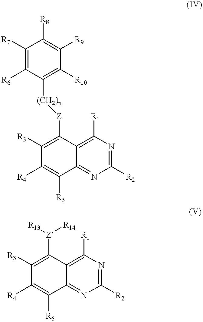 Figure US20010014679A1-20010816-C00029
