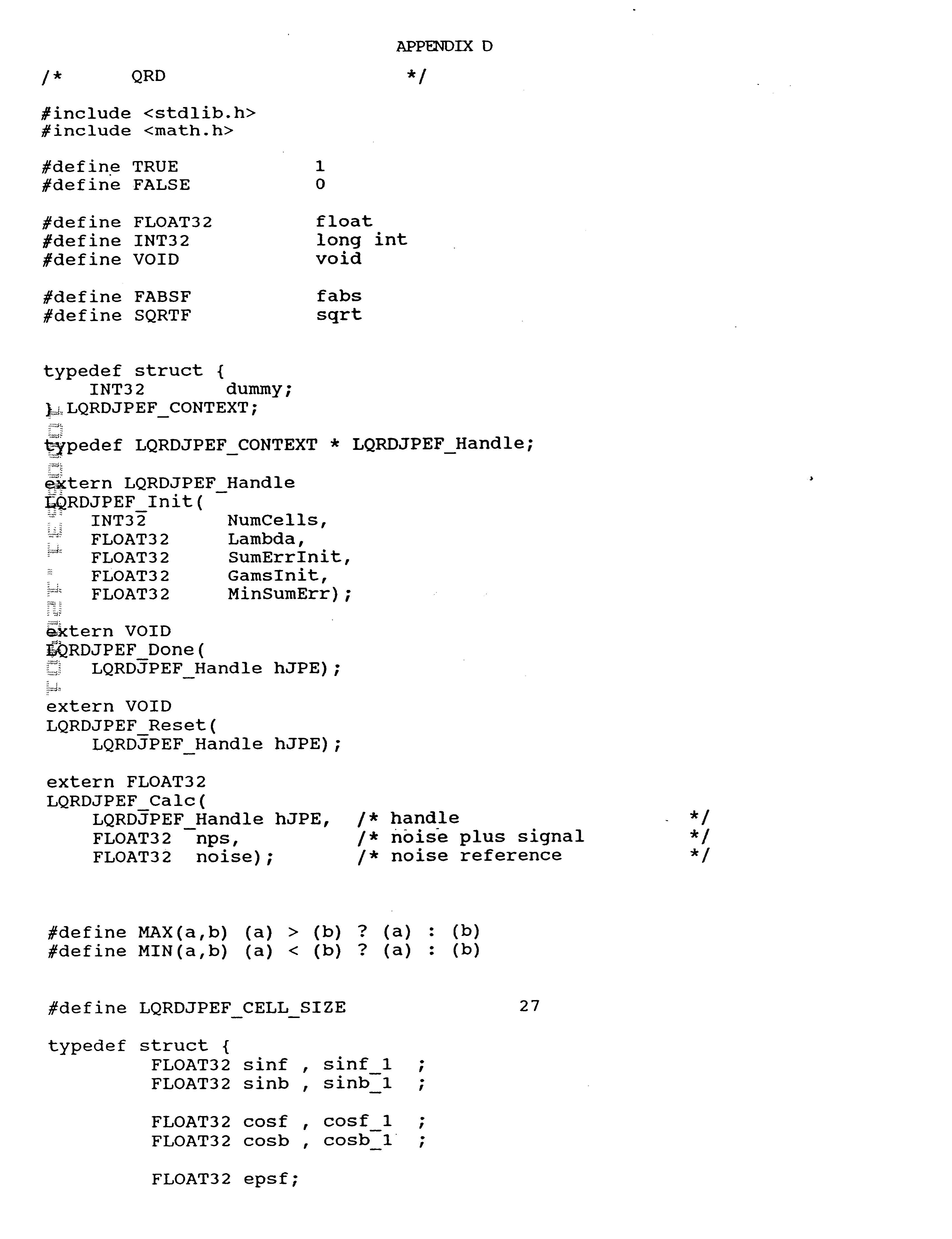 Figure US06650917-20031118-P00015
