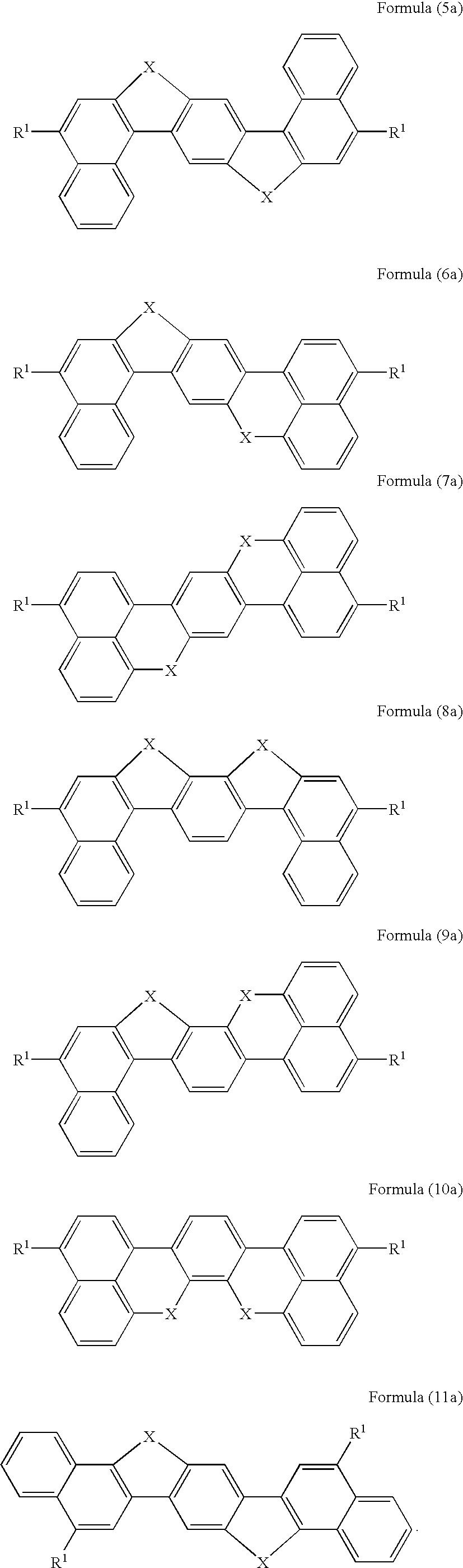 Figure US08932732-20150113-C00079