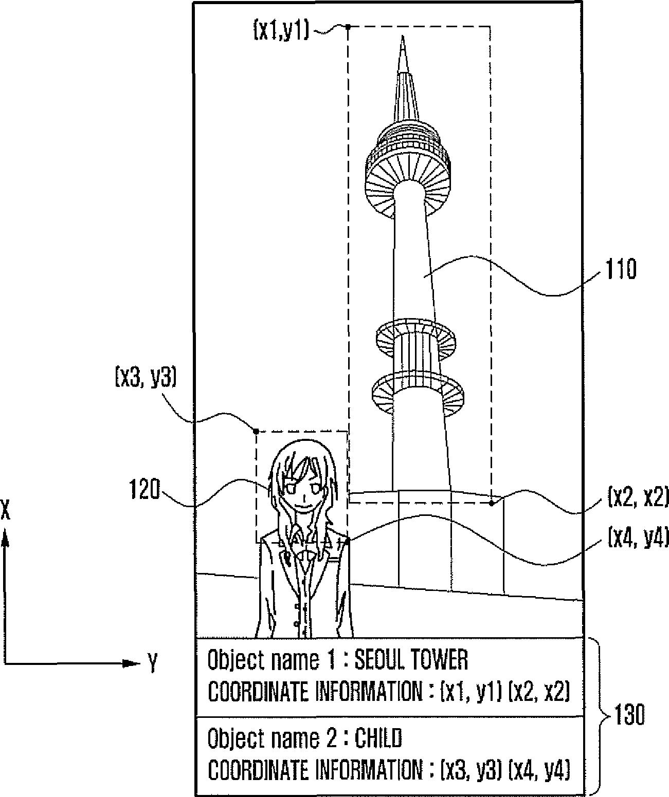 Figure AU2014201995B2_D0001