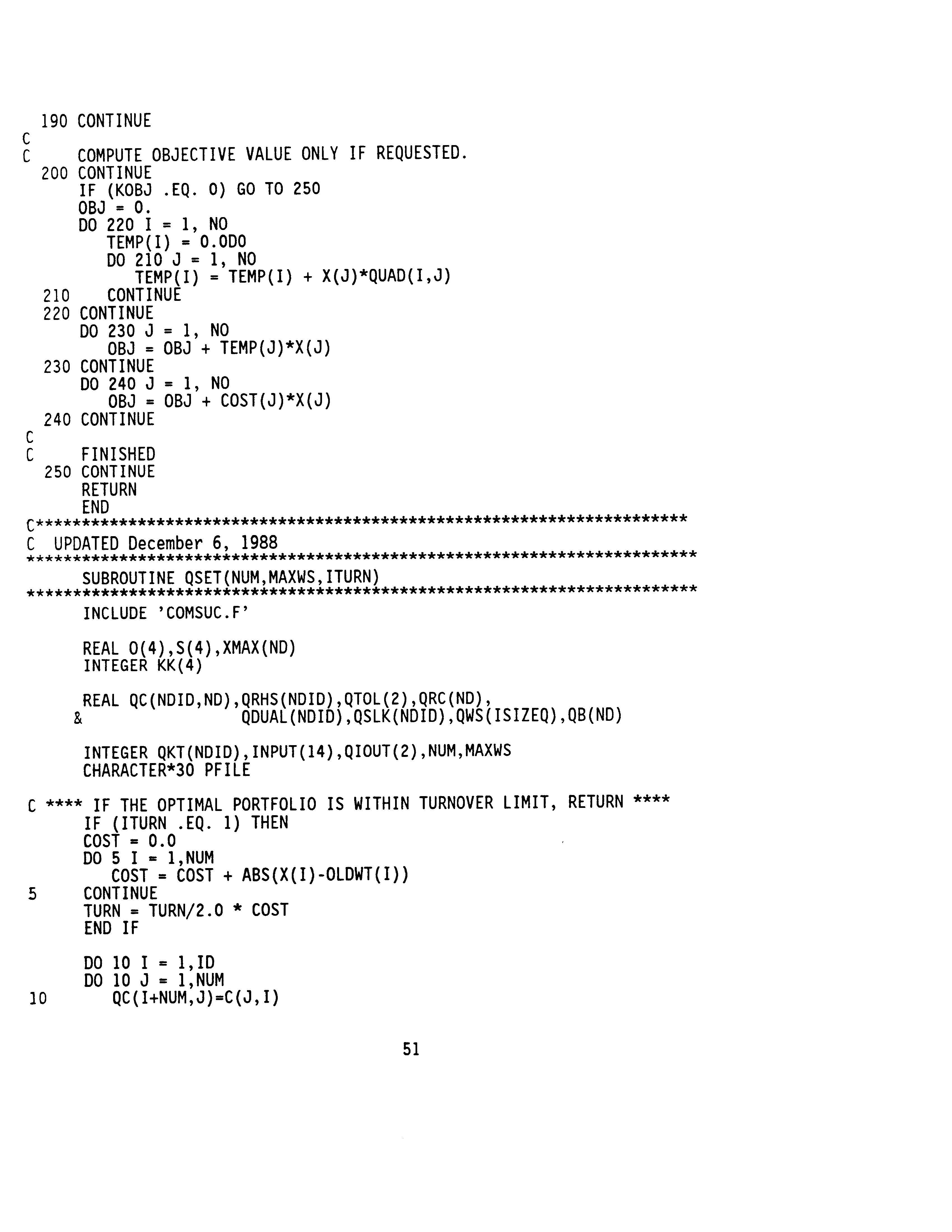Figure US06336103-20020101-P00118