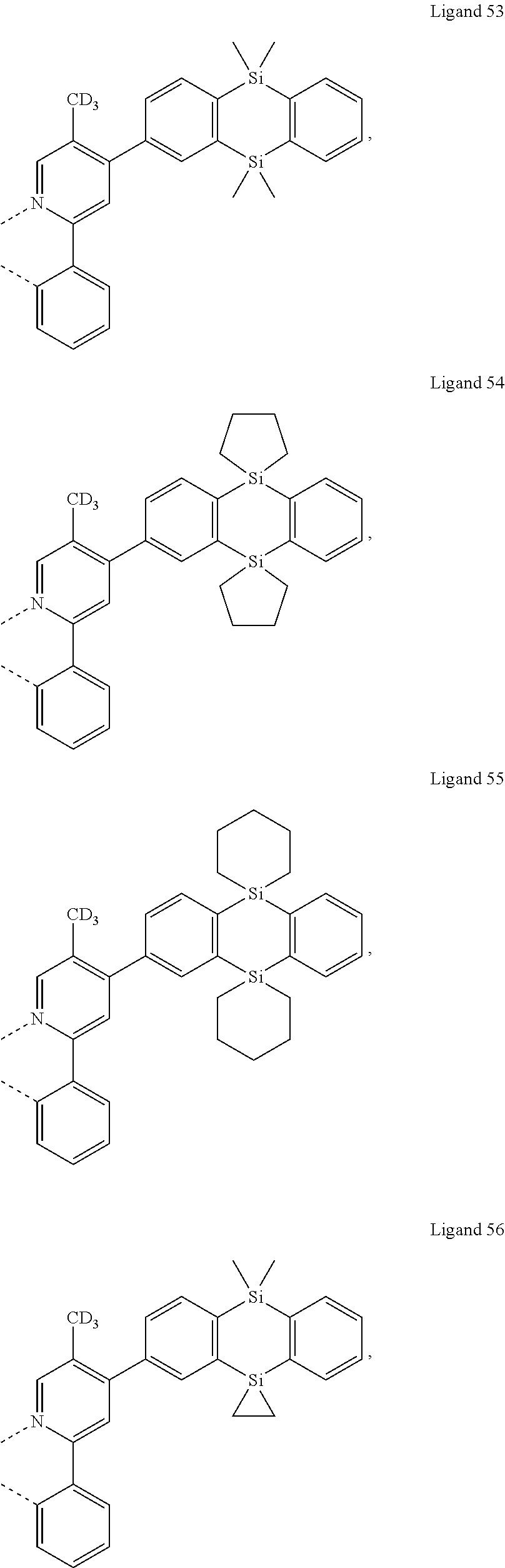 Figure US20180130962A1-20180510-C00043