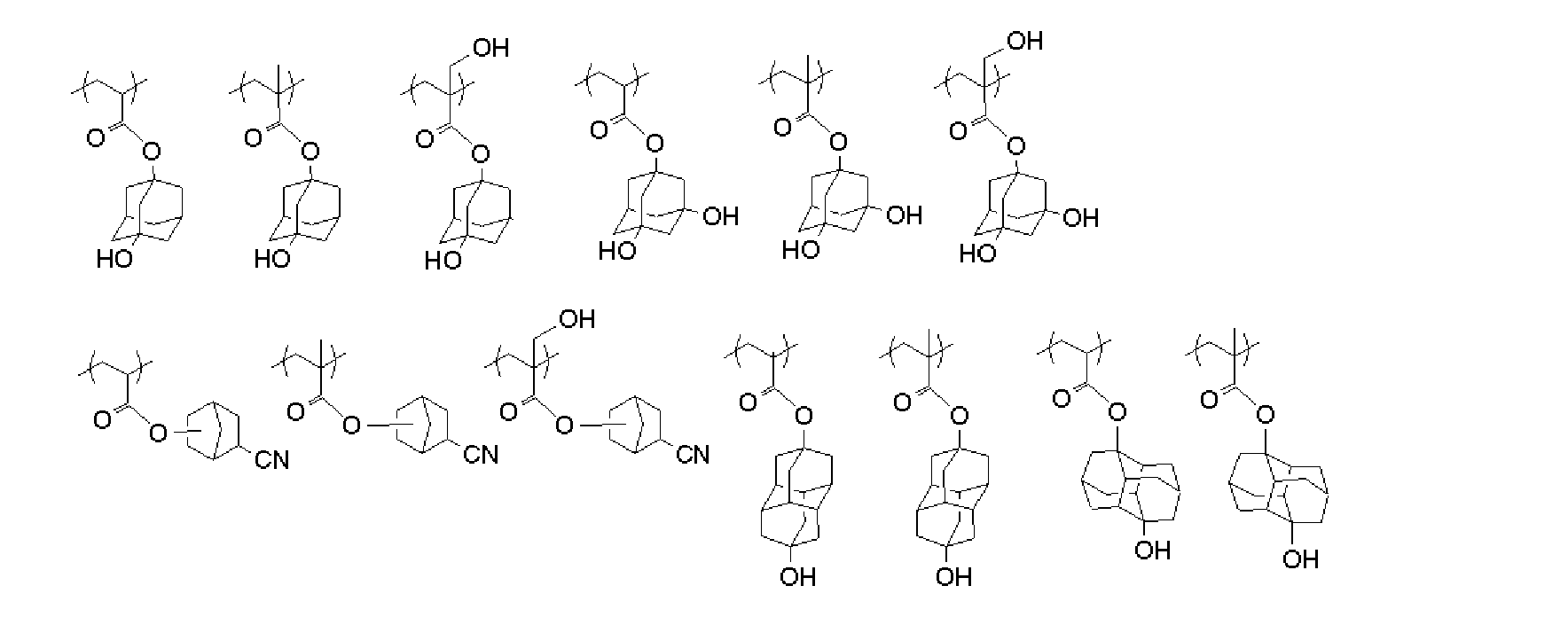 Figure 112009076329077-pct00017