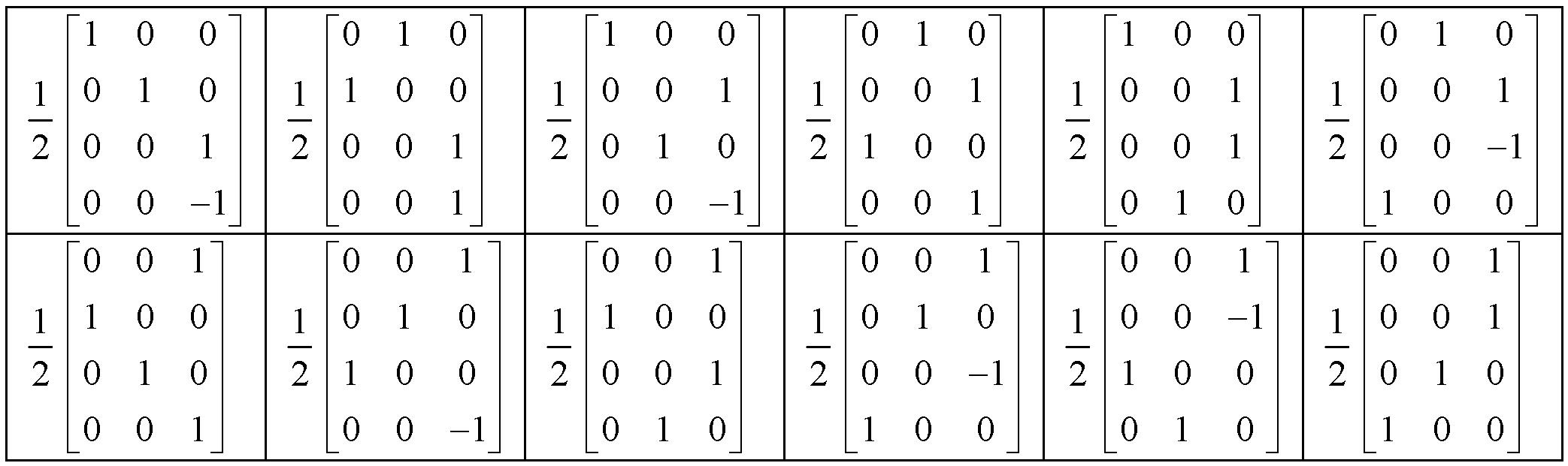 Figure 112010009825391-pat00092
