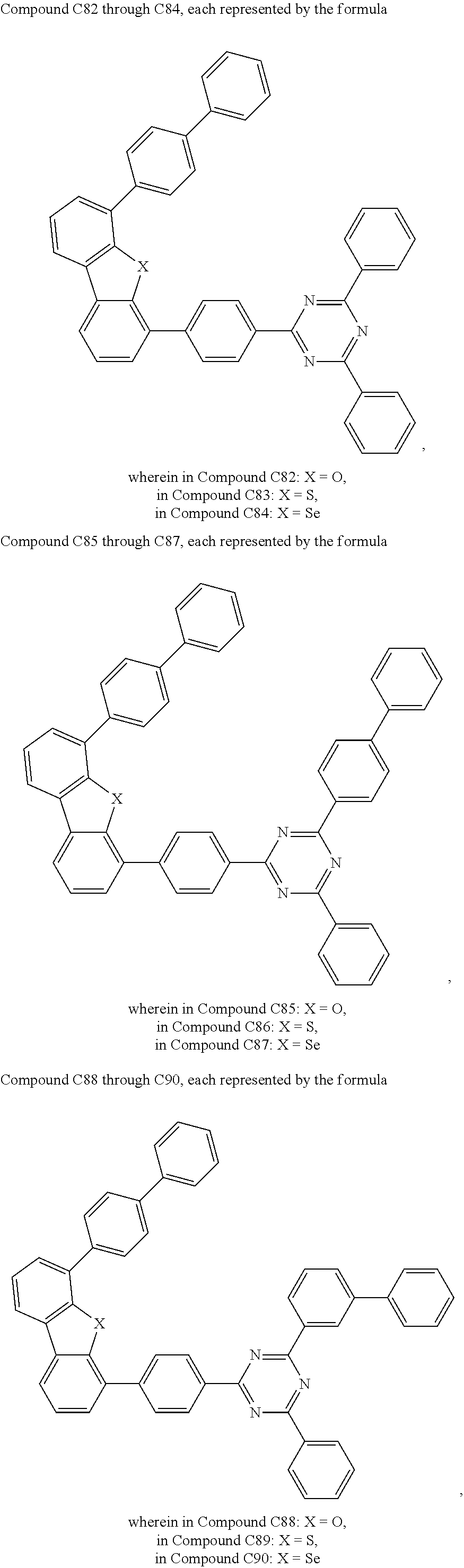 Figure US10297762-20190521-C00403
