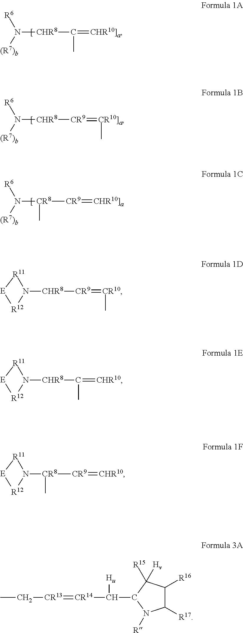 Figure US08921502-20141230-C00001