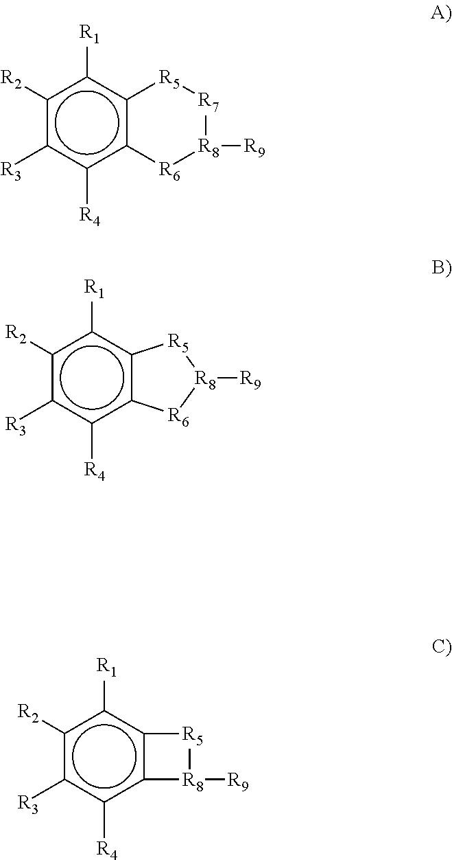 Figure US08143283-20120327-C00001