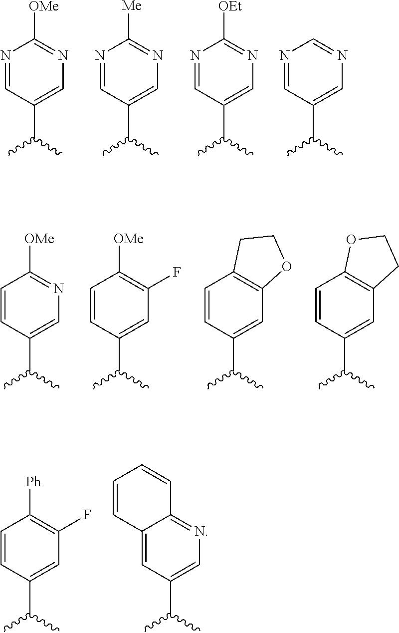 Figure US08685370-20140401-C00055