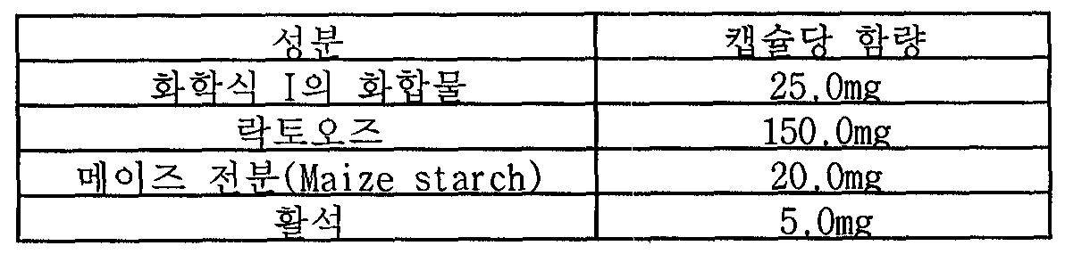 Figure 112005074421489-pct00050