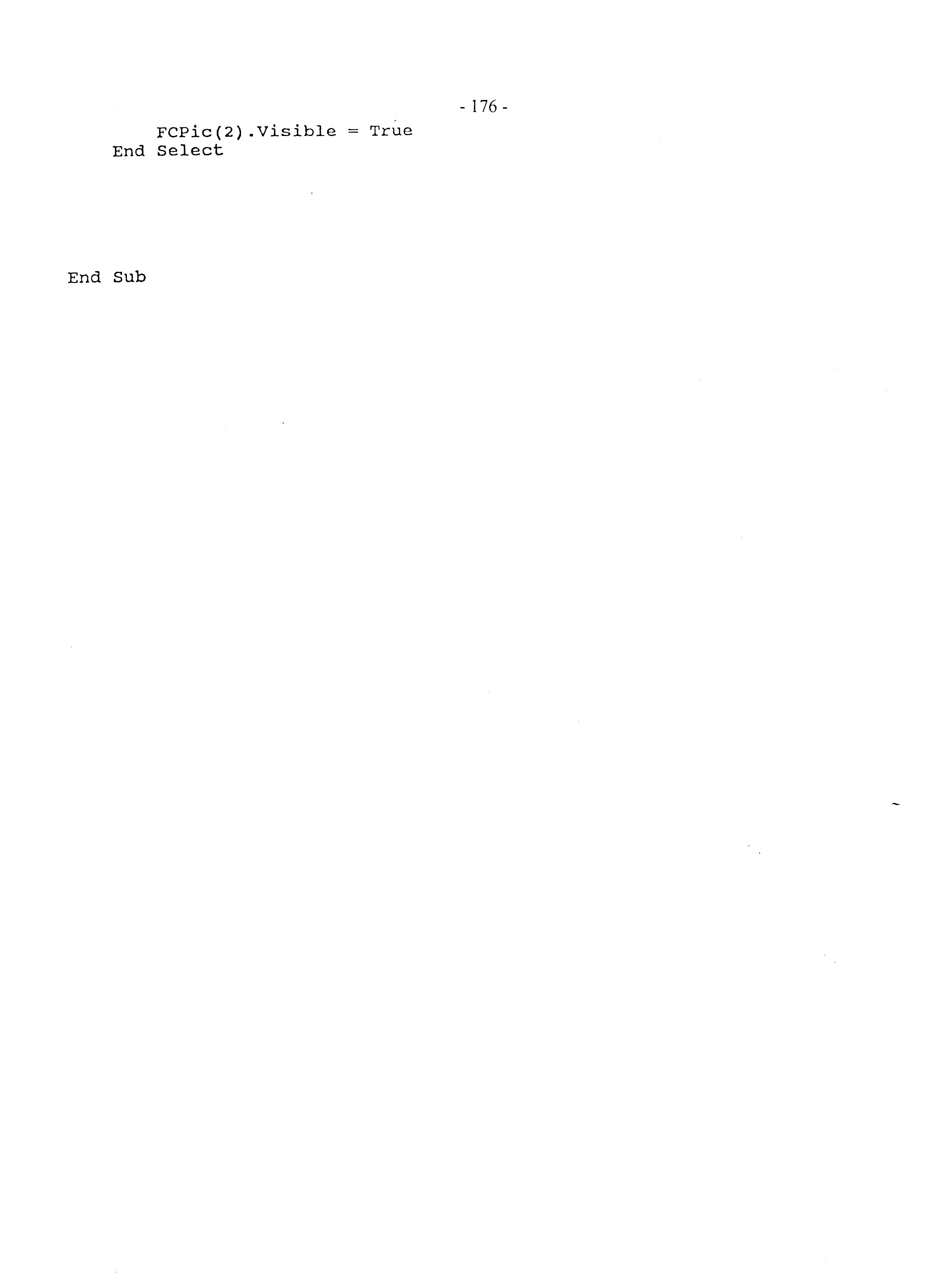 Figure US06449562-20020910-P00038