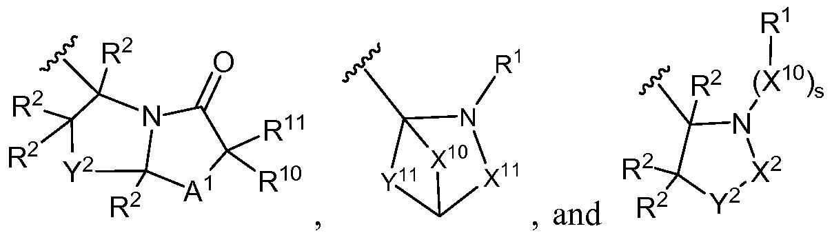 Figure imgf000041_0005