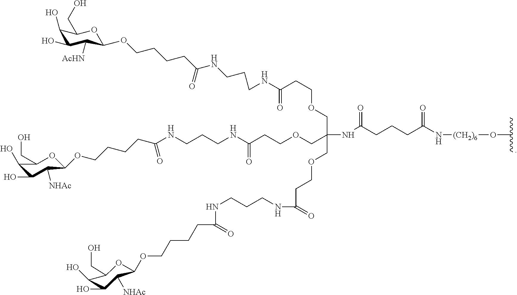 Figure US09943604-20180417-C00139