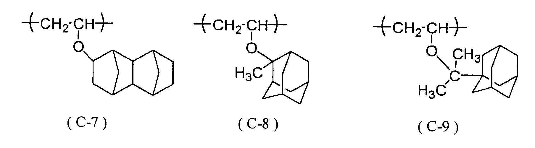 Figure 00600003