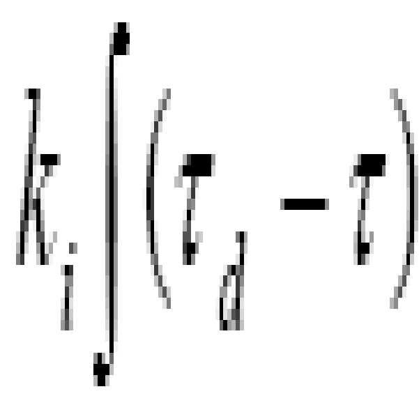 Figure 112010003075718-pat00043